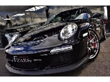 Photo Porsche 997 * gt3 / mkii xenon gps sport chrono