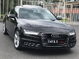 Photo Audi A7 3.0 Tdi S-Line Cuir Airmatic Matrix...