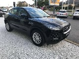 Photo Jaguar E-Pace 2.0 D R-Dynamic S (EU6.2)
