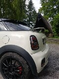Photo Mini john cooper works