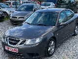 Photo Tweedehands / saab 1.9 tid vector / gps cuir...