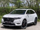 Photo DS Automobiles DS 7 Crossback DS 7 Performance...