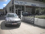 Photo Jaguar x-type full options 2.0 d 84000 km
