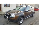 Photo Dacia Duster 1.5 dCi 4x2 Prestige FAP, SUV/4x4,...