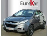 Photo HYUNDAI iX35 Diesel 2011