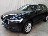 Photo VOLVO XC60 Diesel 2019