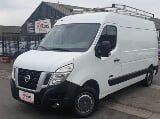 Photo Renault master nissan nv 400 //...