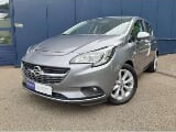 Photo Opel Corsa E