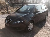 Photo Seat Toledo 1.9 TDi Stylance, Berline, Gasoile,...