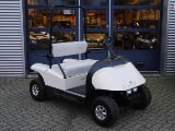 Photo Lamborghini Golfkar