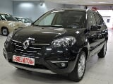Photo Used Renault Koleos 2.0dCi 4x2 Garanti 1an Cuir...