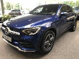 Photo Mercedes-Benz G occasion Bleu 0 Km 2019 59.900 eur