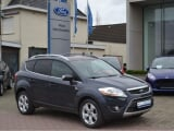 Photo Ford kuga diesel 2009