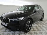 Photo Tweedehands / volvo 2.0 D4 AWD R-design