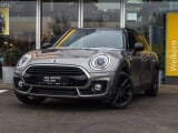 Photo MINI Cooper Clubman Essence 2017
