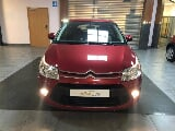 Photo Citroen C4 1.6 HDi Tonic FAP! Garantie 12 Mois!