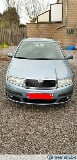Photo Skoda fabia 14 diesel