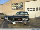 Photo -Andere-, oldsmobile, cutlass
