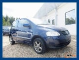 Photo Volkswagen Fox 1.2i marchand ou export dans l'etat