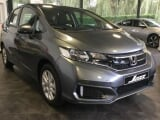 Photo Honda jazz essence 2019