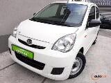 Photo Daihatsu Cuore Boite Automatique -! 17.000km! -...