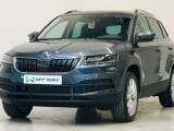 Photo Skoda karoq essence 2019