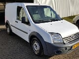 Photo Ford Transit