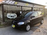 Photo Volkswagen fox 1.2i! garantie 12 mois!
