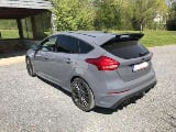 Photo Ford Focus RS 2.3 garantie jusque 12/2022
