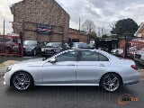 Photo Mercedes-Benz E200D D PACK AMG 110(150) kw(hp)...