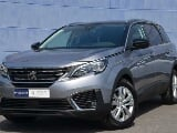 Photo Peugeot 5008 - 2017 1.2 PureTech Active 7...