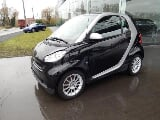 Photo Smart forTwo 0.8 cdi Pulse Softip