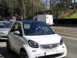Photo Smart fortwo essence 2017