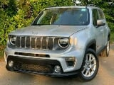Photo Jeep Renegade 1.0 t3 limited 209€/mois*...