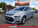 Photo Citroen C4 Picasso 1.6 BlueHDi Intensive S*1er...