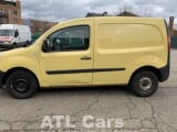 Photo Renault kangoo diesel 2010