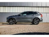 Photo Volvo XC60 T5 / R-design/ LED / Privacy /...