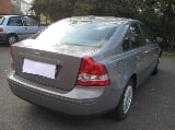 Photo Volvo S40 1.6 Turbo D 110cv, 04/ 2005, 165.000...