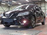 Photo Nissan Pulsar 1.5 dCi Tekna