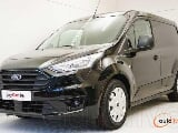 Photo Ford Transit Connect 1.5 Duratorq TDCI Trend...