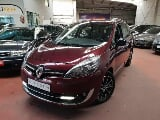 Photo Renault Grand Scenic 1.2 TCe 115 1 An Garantie...