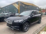 Photo Volvo XC90 2.0 D5 225 Inscription AWD Geartronic