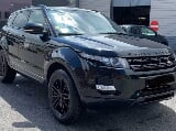 Photo Range Rover Evoque 2.2L 2WD 110Kw