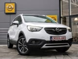 Photo OPEL Crossland X Essence 2019