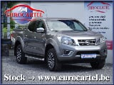 Photo Nissan Navara NP300 2.3D 190 CV | CAMERA | GPS...