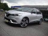 Photo Renault Grand Scenic 1.5 dCi Energy Intens...