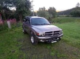 Photo Dodge durango magnum v8 ct ok