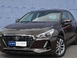 Photo Hyundai i30 - 2017 1.4i Twist, Citadine,...