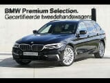 Photo BMW 530 530i xDrive LCI | Comf+ | PANO