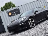 Photo Tweedehands / porsche 3.0 D V6 Tiptronic